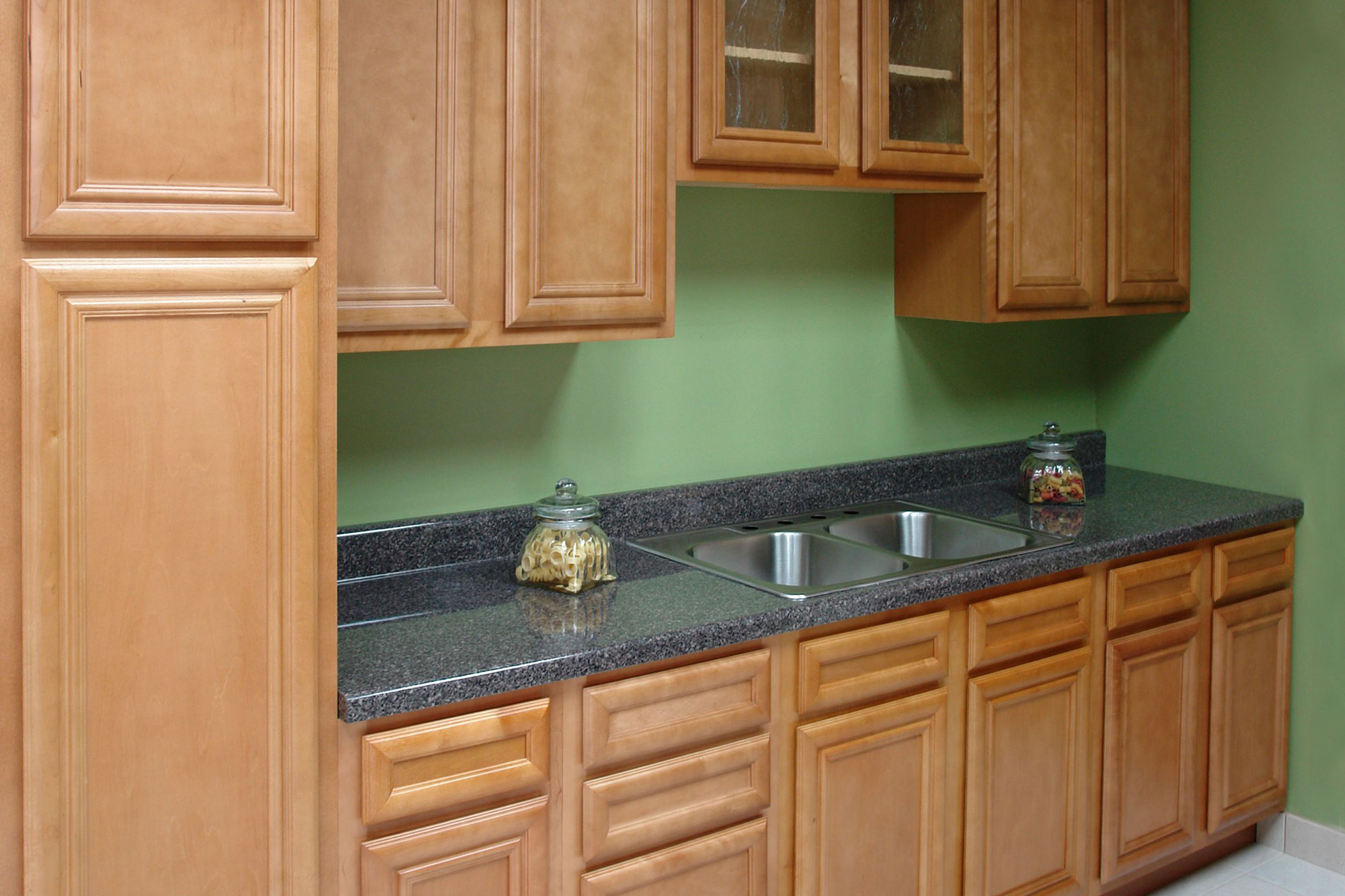 instock kitchen cabinets cool knives  and bath bathroom