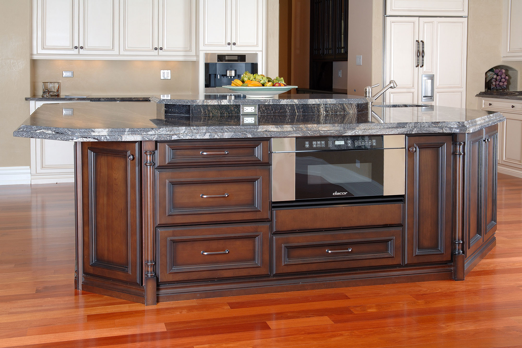 cherry wood kitchen island table with bench gallery  and bathroom cabinets