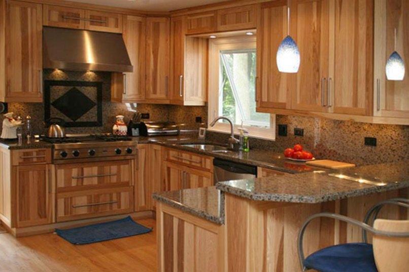 kitchen cabinets elk grove village il