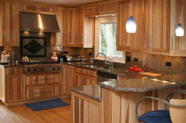 Cabinet Hardware Denver - Home Design Ideas
