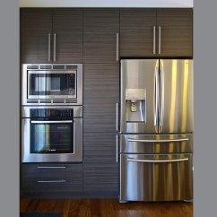 Melamine Kitchen Cabinets Chalkboard Wall  And Bath Bathroom