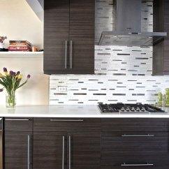 Melamine Kitchen Cabinets Pantry Storage Cabinet  And Bath Bathroom