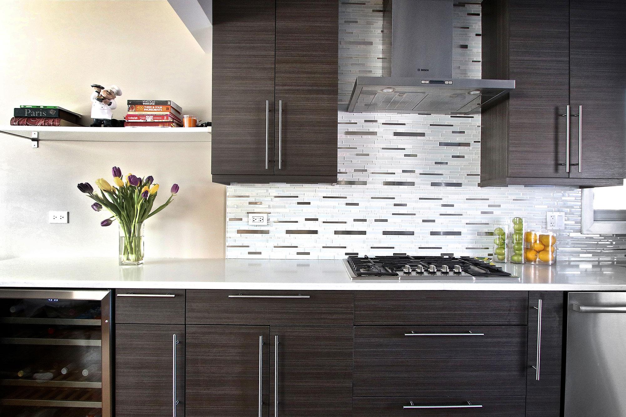 cherry wood kitchen island free standing sink unit cabinets – & bath | bathroom ...