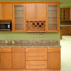Instock Kitchen Cabinets Pacific Fan  And Bath Bathroom