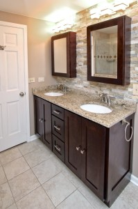 vanity Cabinets  Kitchen & Bath