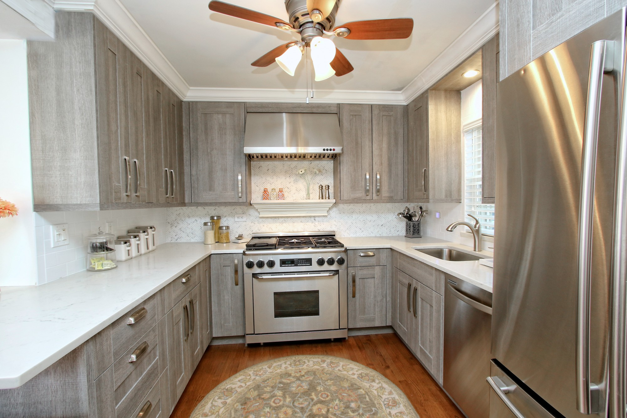 instock kitchen cabinets terry towels victoria  and bath