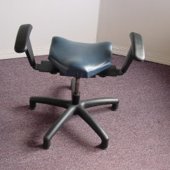 Portable Wobble Chair Exercises Cowhide Chairs With Nailhead Trim Portsmouth Chiropractic Advanced Spine Health Wellness Center Seat