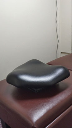 portable wobble chair exercises bad posture in portsmouth chiropractic advanced spine health wellness center wobble1 wobble2
