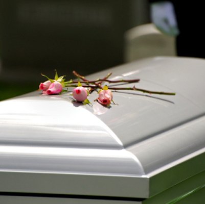 8 Tips on Funeral Etiquette – International Business