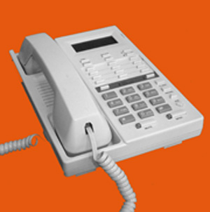 8 Telephone Etiquette Tips – International Business Protocol and