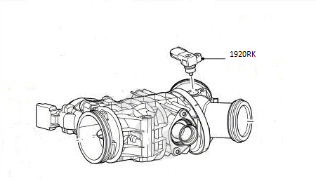 Who Makes Land Rover Engine, Who, Free Engine Image For