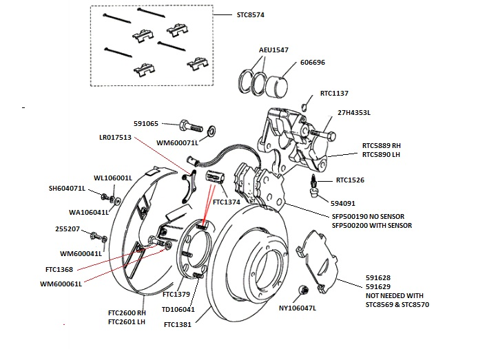 1987 Chevy Fuel Injectors Wiring Diagram