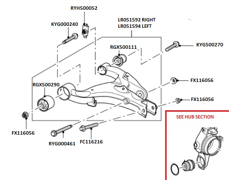 2004 Chevy Cavalier Ignition Switch Wiring Diagrams 2004