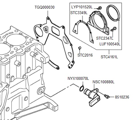 Geo Metro Engine Diagram Wiring Harness Ford Bronco Wiring