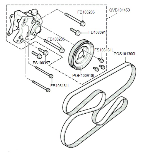 International Harvester Scout Wiring Harness Diagram