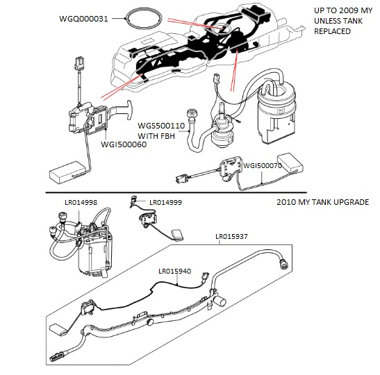Ford 5 4 Engine Diagram. Ford. Auto Wiring Diagram
