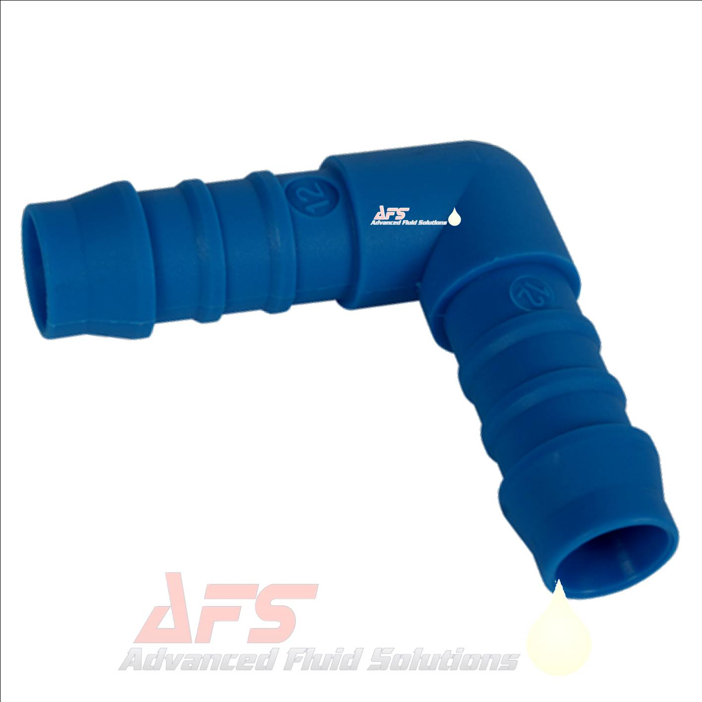 Air Hose Fitting Size
