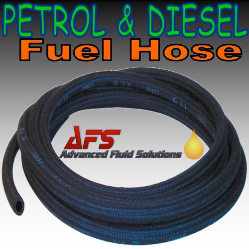 small resolution of fuel hose