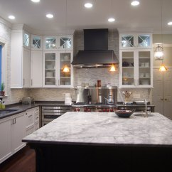 Colors For Kitchens Kitchen Cabinet Door Handles Using Two Granite In The Advanced Solutions If You Are A Classic Architecture Person Use Basic Like White Gray And Beige However Contemporary Design Demands Little More Mix Of