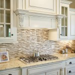 Choosing The Perfect Kitchen Backsplash For Your Granite Countertop Advanced Granite Solutions