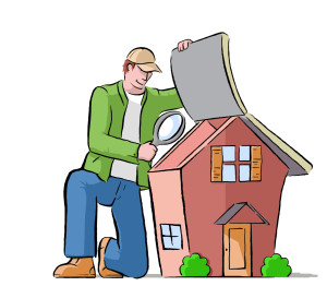 Find the best home inspector