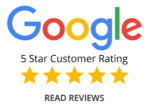 5 star google rating home inspection, palm harbor, general contractor