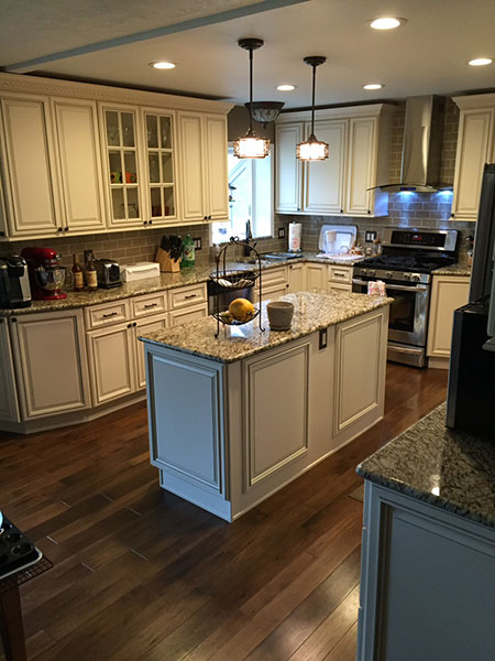 kitchens for less kitchen cupboards freestanding advanced designs pa02048 let our design staff listen to your ideas and create a lifestyle budget can install the average 12ft