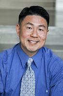 Peter Trang