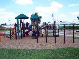 Playground 044