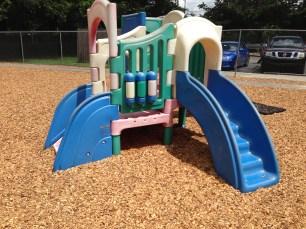 Playground_1529