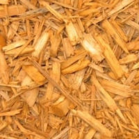 yellowcoloredmulch-l