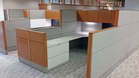 Office Cubicle Design | We are your one stop shop for offices!