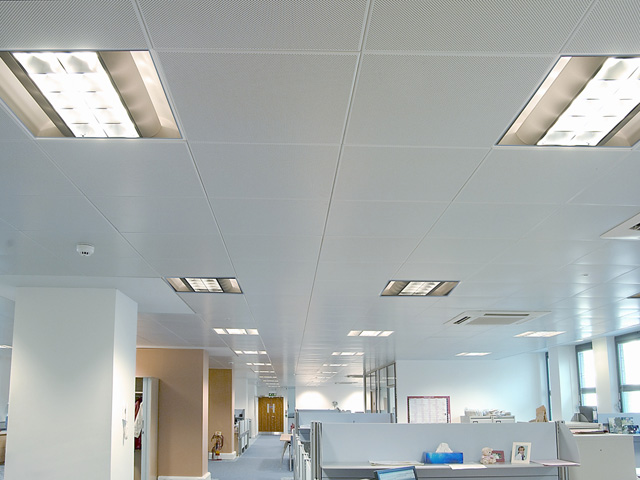 advanced partitioning solutions