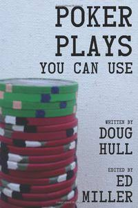 Poker Plays You Can Use