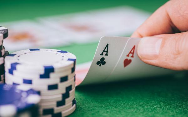 Poker Information Websites