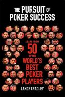Best Poker Books of 2018