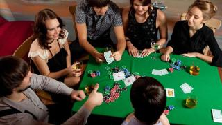 Top 9 Home Poker Game Resources