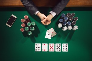 Five Best Exploitative Plays for NL Holdem Tournament Players