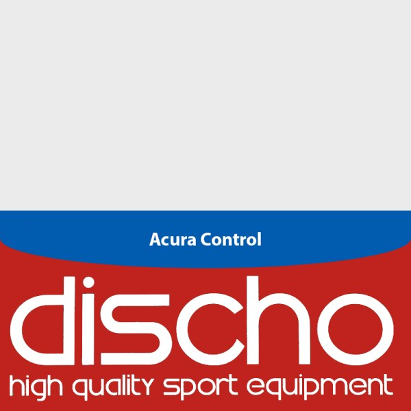 Acura Control Tennis String