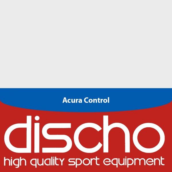 Acura Control Tennis String