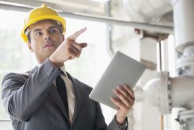 Maintenance, Service, Industrial, Industrial Solutions, Industrial Contractors, Mechanical, Electrical, Contractor, Renfrow Industrial, Spartanburg, Charleston, South Carolina, Big Data Challenges