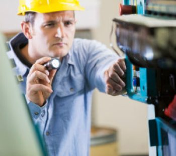 Maintenance, Industrial Solutions, Industrial Contractors, Service, Industrial, Contractor, Renfrow Industrial, South Carolina