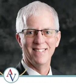 David E.  Cohen, MD, FACC, RPVI, RVT