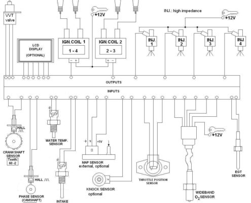 vw lupo wiring diagram_2 495x400 vw lupo wiring diagram vw lupo wiring diagram at fashall.co