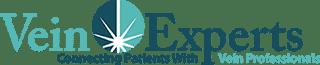 vein_experts
