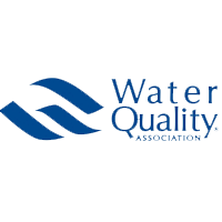 water-association-color