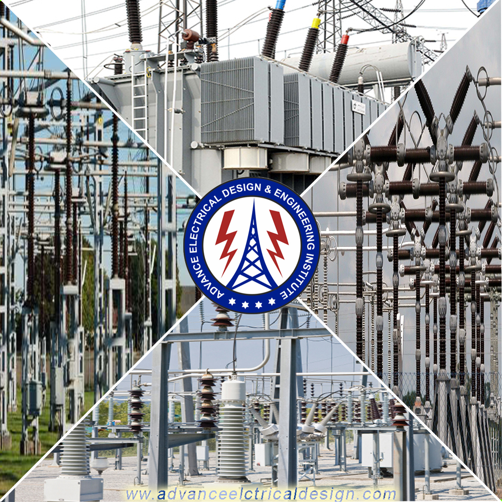 hight resolution of electrical design engineering course certification course in electrical system design in delhi