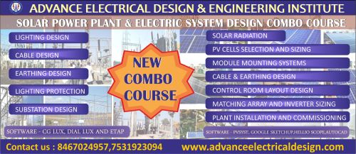 small resolution of electrical solar design engineering course electrical system design course solar power plant design