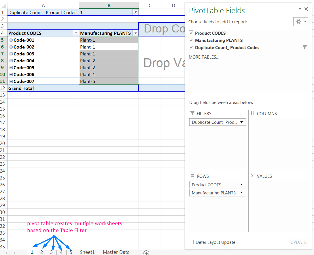 04 Best Ways How To Transpose Data In Excel