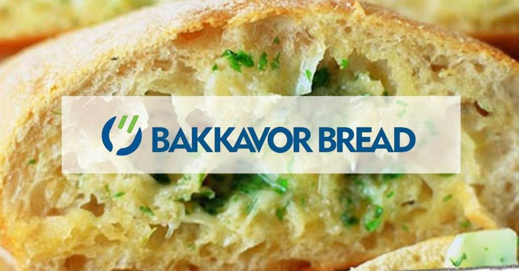 Bakkavor Bread rise to the challenge of their customers through the power of AMOS